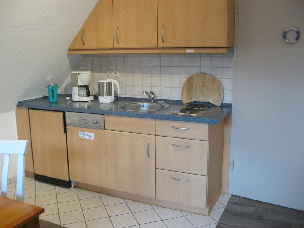 startseite ferienwohnung sch nberg. Black Bedroom Furniture Sets. Home Design Ideas